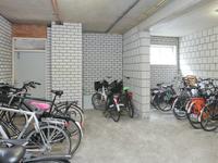 Ruysdaelstraat 75 C in Amsterdam 1071 XB