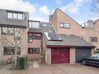 Fie Carelsenlaan 25 in Utrecht 3584 GJ