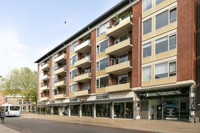 Stationsstraat 65 in Apeldoorn 7311 NP