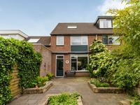 Geijenbreek 28 in Landsmeer 1121 KM