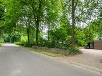 Bornweg 4 in Bennekom 6721 AH