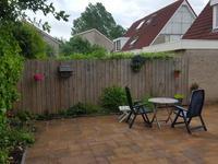 Aak 15 in Zuidhorn 9801 MD