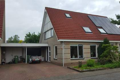Aak 15 in Zuidhorn 9801 MD