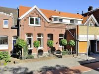 Tegelseweg 40 in Venlo 5912 BJ