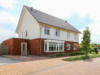 Blauwkapel 40 in Gorinchem 4208 BR