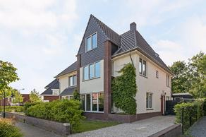 Willie Dixonstraat 3 in Middelburg 4337 PK