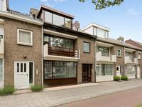 Wouwsestraatweg 63 in Bergen Op Zoom 4622 AB