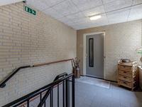 Hobbemastraat 41 in Sliedrecht 3362 XC