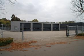 Sandersweg 84 in Maastricht 6219 NW