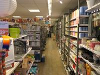 Hoofdstraat-Oost 21 in Uithuizen 9981 AG