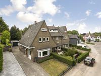 Stationsweg 8 B in Soest 3764 CJ
