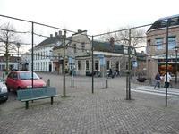 Markt 23 in Oud Gastel 4751 HS