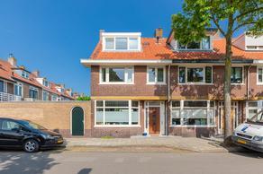 Middenweg 143 in Haarlem 2024 XC