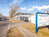 Gyroscoopweg 50 -140* in Amsterdam 1042 AC