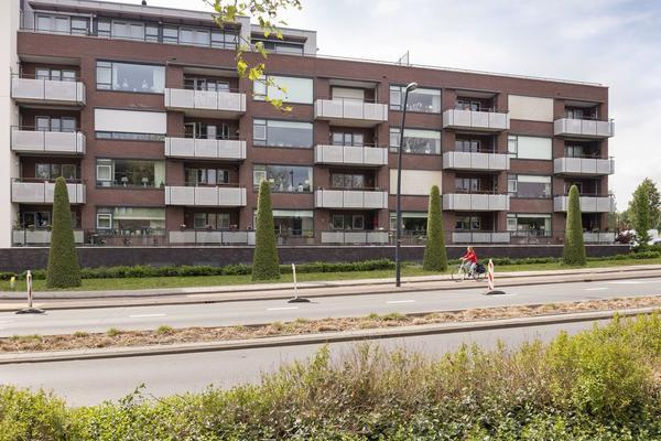 Grotestraat 128 14 in Nijverdal 7443 BM