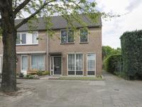 Burgemeester Van Heesbeenstraat 28 in Vlijmen 5251 DE