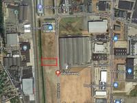 Industrieweg 20 in Elst 6662 PA