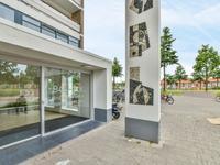Burgemeester Hogguerstraat 933 in Amsterdam 1064 ED