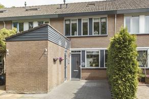 Beurtschip 19 in Veenendaal 3904 RG