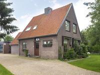Kanaalweg 7 in Leusden 3831 JX
