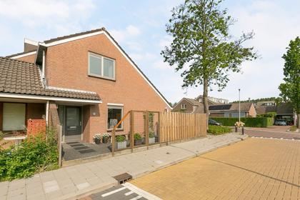 Kroonkruid 118 in Nieuwerkerk A/D IJssel 2914 TH