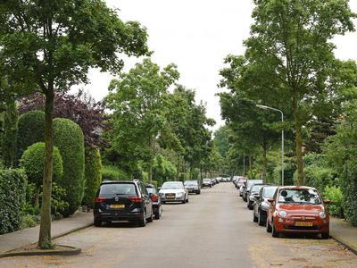 Weversweg 1 in Laren 1251 XA