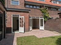 Wezellaan 29 in Hilversum 1216 EA
