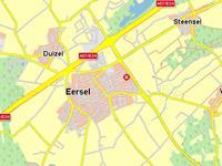 Dreef 18 in Eersel 5521 GR