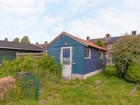 Bargweg 14 in Emmer-Compascuum 7881 EZ