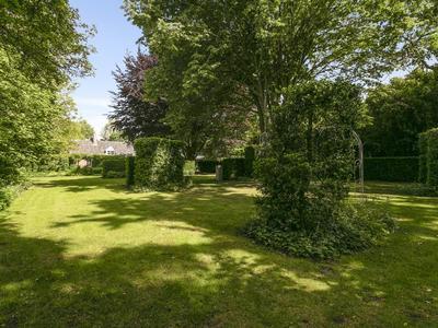 Verlengde Heistraat 5 in Sambeek 5836 CC