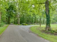 Keyenbeltsweg 2 in Almen 7218 MH