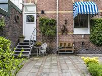 Slochterstraat 103 in Sappemeer 9611 CN