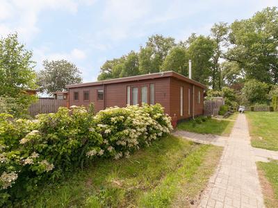 Witvenseweg 6 170 in Veldhoven 5504 PZ