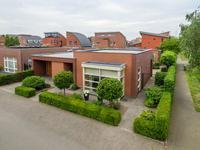Grasboom 2 in Eindhoven 5658 GT