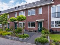 Niels Bohrhage 18 in Emmeloord 8302 WX