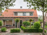 Beatrixlaan 3 in Dirksland 3247 AA