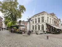 Molenstraat 12 14 in 'S-Hertogenbosch 5211 DR
