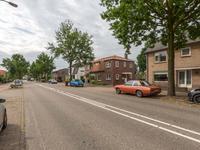 Birkstraat 54 in Soest 3768 HJ