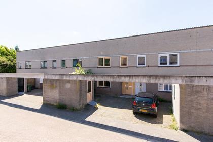 Trommelstraat 63 in Almere 1312 WE