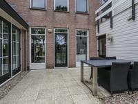 Pastoorsakker 11 in Snelrewaard 3425 ET