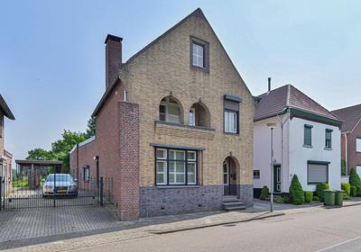 Dorpstraat 39 in Ulestraten 6235 AC