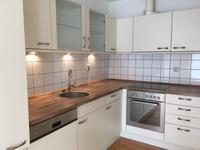 Elisabethstraat 30 in Bocholtz 6351 LH
