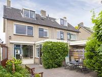 Piet Heinstraat 7 in Twello 7391 WK