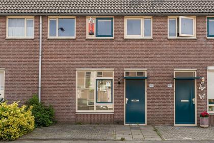 Maaslaan 191 in Helmond 5704 LD