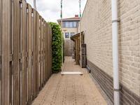 Aalscholverstraat 3 in Culemborg 4105 WB