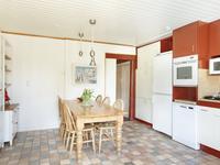 Koffielaantje 32 in Eexterveen 9658 PL