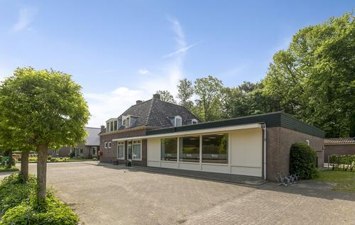 Scheggertdijk 44 44,A,B ALMEN