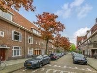 Johann Keplerstraat 19 in Amsterdam 1098 HH