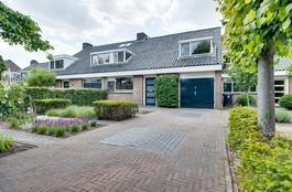 Tweede Hervendreef 76 in 'S-Hertogenbosch 5232 JD