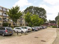 Smedenweg 115 in Gorinchem 4204 SP